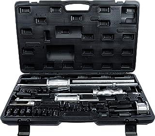 Kraftmann 8676 | narzędzie do wyciągania wtryskiwacza