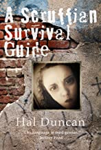 A Scruffian Survival Guide (Fabbles Book 2)