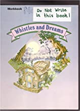 Whistles and Dreams (Focus Reading For Success Workbook, Level 6)