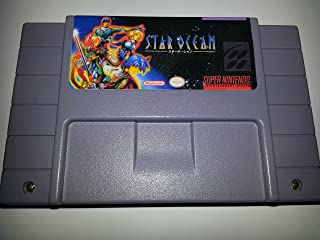 Best super star force famicom Reviews