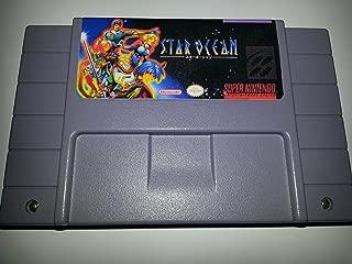super star force famicom