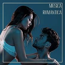 Música Romántica: Las Mejores Baladas De Jazz Para Parejas Enamoradas