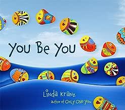 Best you be you linda kranz Reviews