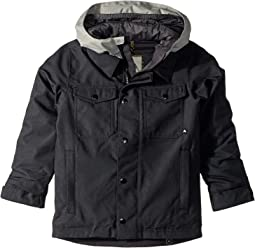 Burton Kids - Boys Uproar Jacket (Little Kids/Big Kids)