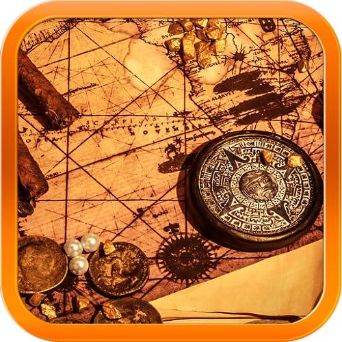 Cartogram Raid Charts