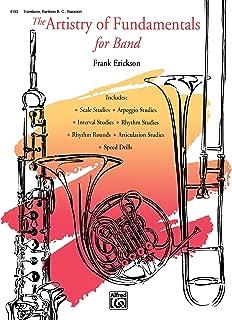 c major scale trombone