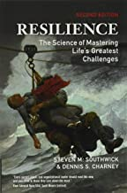Best mental resilience book Reviews