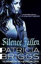 Silence Fallen: Mercy Thompson: Book 10