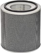 Best austin air purifier filter Reviews