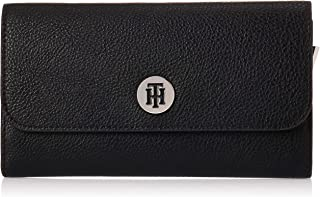 Tommy Hilfiger Core Travel Wallet, AW0AW07731