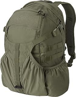 Helikon-Tex Urban Line, Raider Backpack
