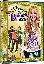 Best hannah montana second season Reviews