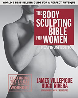 Best the body bible Reviews