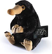 Best platypus from fantastic beasts Reviews