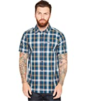 Volcom - Surplus Short Sleeve Woven