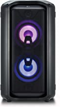 LG RK7 LG XBOOM Speaker System with Karaoke Creator and LED Lighting