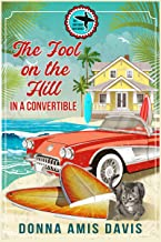 The Fool on the Hill in a Convertible: A Short Story ('60s Surf Shop Mysteries Book 1)
