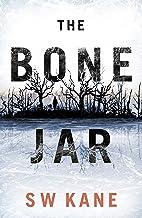 The Bone Jar (Detective Lew Kirby, 1)