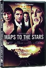 Maps to the Stars (Bilingual)