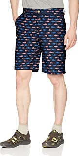 Columbia Men's Super Grander Marlin Shorts