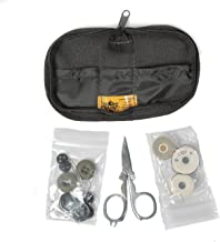 Raine Military Sewing Kit