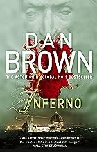 Inferno: (Robert Langdon Book 4) (English Edition)