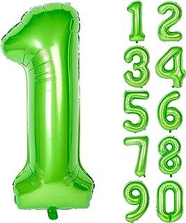 ben 10 foil balloons