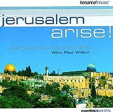 Best jerusalem jerusalem album Reviews