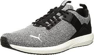 Men's Mega NRGY Street Sneaker