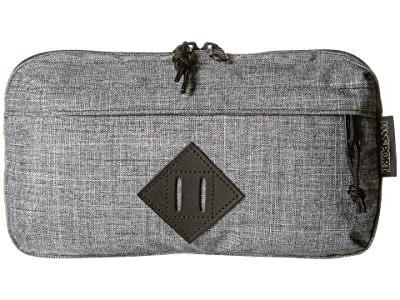 JanSport Waisted (Heathered 600D) Bags