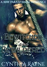 Bewitched and Bewildered: A BBW Paranormal Romance (English Edition)