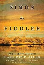 Simon the Fiddler: A Novel