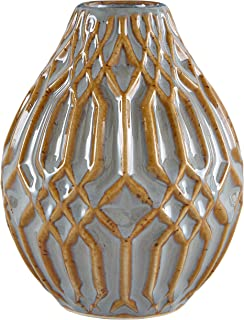 Best small stone vase Reviews