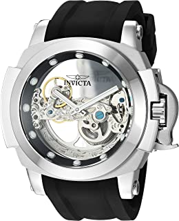 Men's Coalition Forces Stainless Steel...