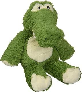 Mary Meyer Marshmallow Gator Soft Toy Friend