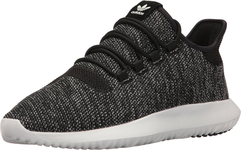 adidas Originals Men's Tubular Shadow Knit Fashion Sneaker
