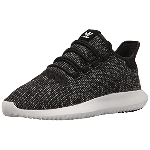 sports shoes 3ee67 f4fd7 adidas Originals Men s Tubular Shadow Knit Fashion Running Shoe