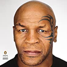 Best mike tyson autobiography book Reviews