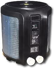 Best hayward natural gas pool heater Reviews