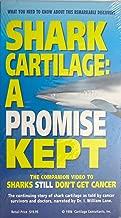 promises kept documentary