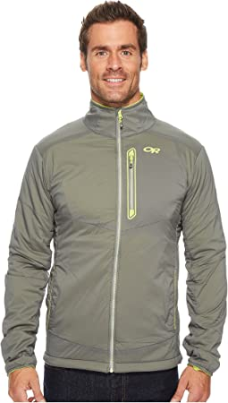 Outdoor Research - Ascendant Jacket