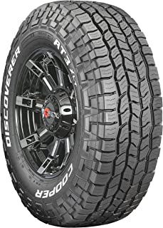 Best 18 inch raised white letter tires Reviews