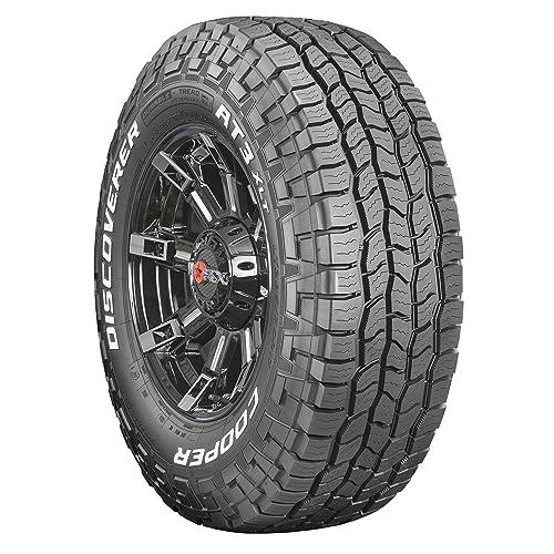 33x12 5x15 Tires Amazon Com