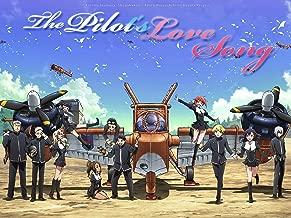 The Pilot's Love Song (Subtitle)