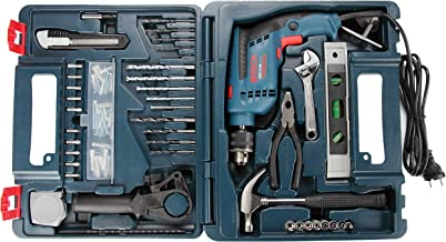 Bosch GSB-13RE 13mm Professional Impact Drill (Blue)