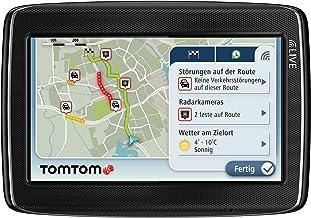 Suchergebnis Auf Für Tomtom Live Traffic