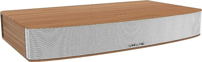 Best home sound system bass Reviews