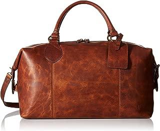Men's Logan Overnight Duffle Bag