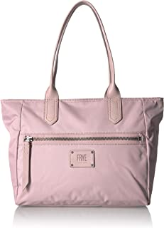 Best lilac tote bag Reviews