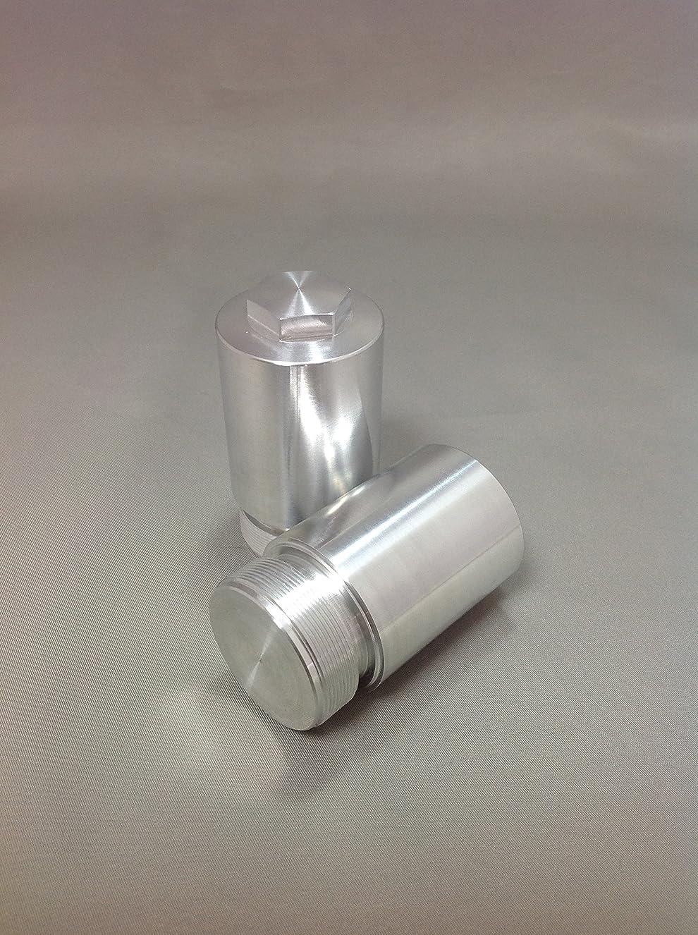 スリップシューズ媒染剤副詞弁天部品 NINJA400 ABS フロントフォークジョイント アダプター 30ミリ